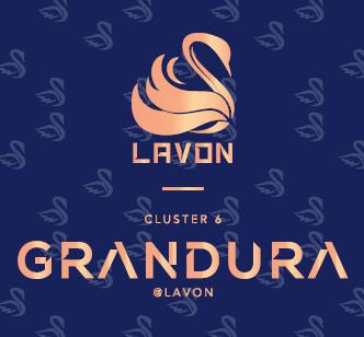 GRANDURA.png